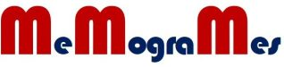 cropped-logo-memogrames-red-blue.jpg