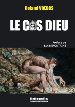 LeCasDieu cover WEB