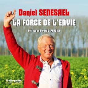 Senesael cover WEB-1-preface depardieu