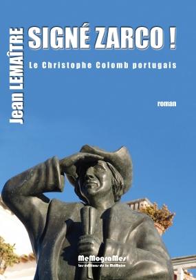 SigneZarco cover WEB