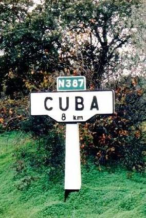 cubaalentejo1996
