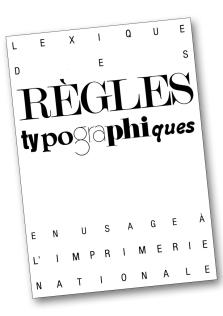 7455-lexique-des-regles-typographiques-en-usage-imprimerie-nationale.jpg