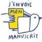 j-envoie-mon-manuscrit-150x150-circle