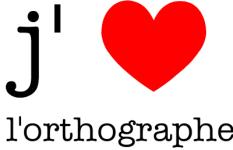 j-love-l-orthographe