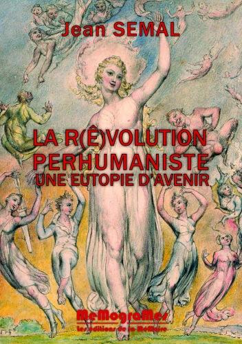 MEMOGRAMES - Jean SEMAL -revolution perhumaniste - cover.jpg