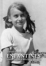 MEMOGRAMES - PERENNE Sophie - cover enfantines.jpg