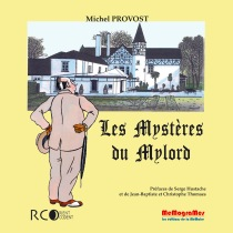 MEMOGRAMES-Provost-Les Mystères du Mylord-cover.jpg