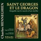 cover saint georges mini blog