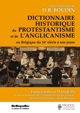 MEMOGRAMES cover  Dictionnaire du Protestantisme....jpg