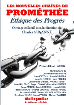 promothée cover 04