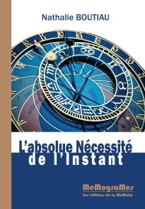 absolue necessite cover front web.jpg