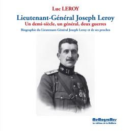 couverture Joseph LEROY.jpg