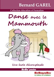 mammouth cover page 1