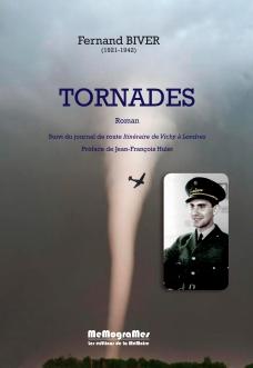 MEMOGRAMES - F.BIVER Tornades - cover.jpg