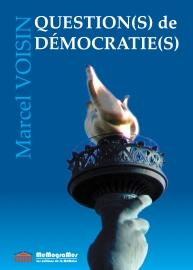 VOISIN-Questions de démocraties-cover