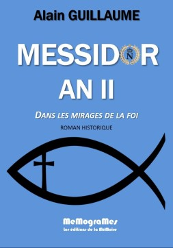 Messidor-cover 002