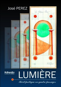 cover LUMIERE-J.Perez
