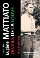 fils de la louve - Mattiato 100 - blog