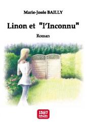 LINON COVER