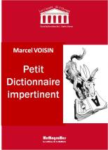 VOISIN-Dico impertinent-projet cover