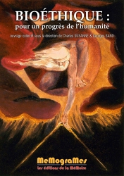 VOISIN et Cie -COVER_bioetique