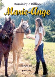 cover Marie-Ange