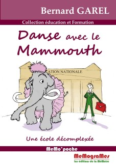 mammouth cover page 1.jpg