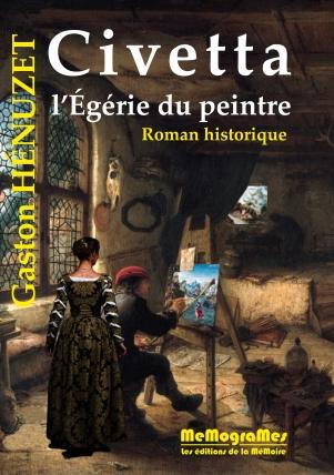 Henuzet Civetta cover rev23 front (1)