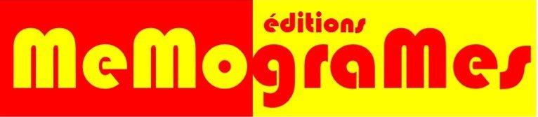 cropped-memogrames-logo-2020.jpg