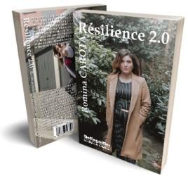 Résilience 2.0 3D
