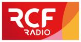 logo RCF