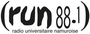 Logo-run-namur