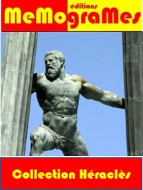 collection Héraclès
