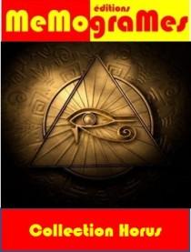 Collection Horus