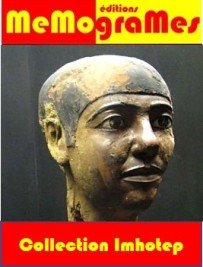 Collection Imhotep