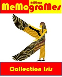 Collection Isis