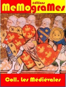 Collection les médiévales