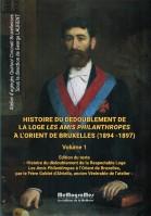Goblet-Amis2-couverture vol.1