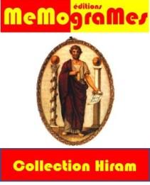 logo collection hiram