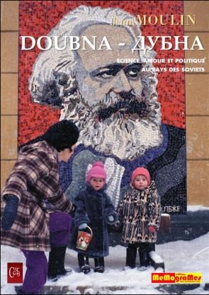 Memogrames - J. Moulin - DOUBNA-pre cover - with logo Carcob