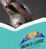 Mons livre 2000