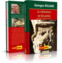 Libérateur Cover 3D.jpg