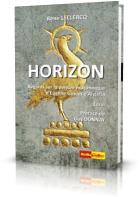 Horizon cover 3D
