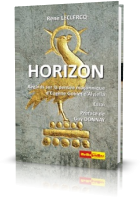 Horizon cover 3D
