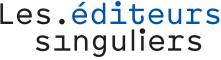 editeurs-singuliers-fb