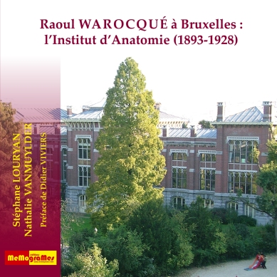 warocque soft cover web front