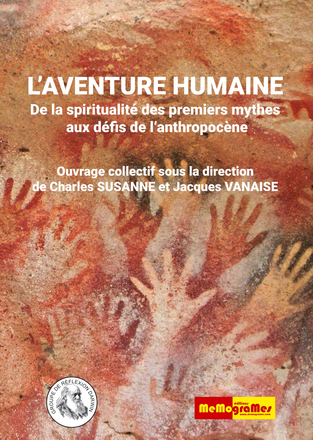 humaine front lux